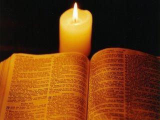 Miracleutopia com How To Use Spiritual Christian Hoodoo Biblical