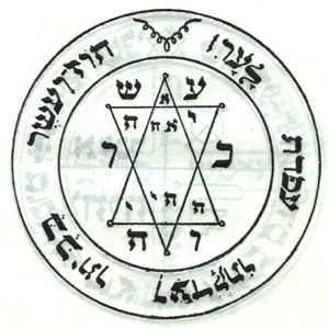 MiracleUtopia com Spiritual Christian Biblical Magic